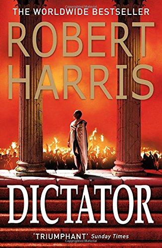 dictator-cicero-trilogy-3