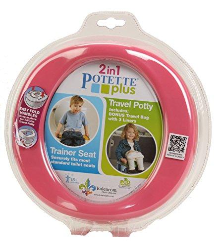 potette-plus-bebe-potty-noche-para-los-ninos-rosa-rosa