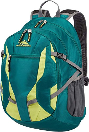 high-sierra-zaino-67029-4705-sportive-packs-48-cm-225-litri-alpine-green