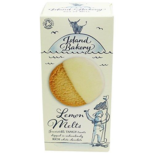 island-bakery-biscuits-au-citron-recouvert-de-chocolat-blanc-commerce-equitable-biologique-sans-huil
