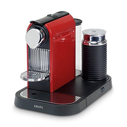 Nespresso-Citiz-macchina-per-caff-espresso