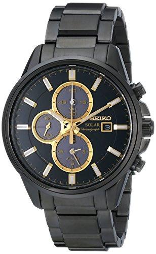 seiko-solar-chronograph-ssc269p9