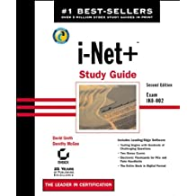 i-Net+ Study Guide: Exam IK0-002