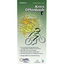 Suchergebnis Auf Amazonde Für Stadtplan Offenbach Am Main