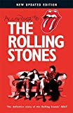 According to The Rolling Stones by Mick Jagger (2004-09-02)