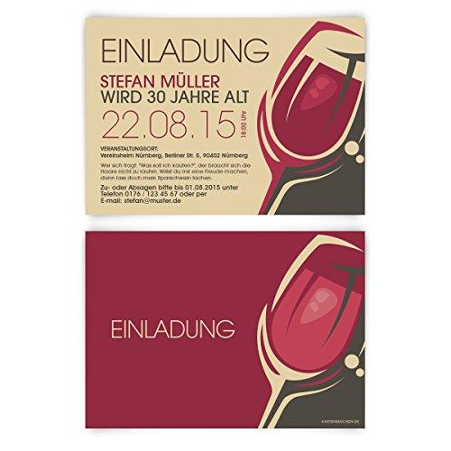 einladungskarten-zum-geburtstag-40-stuck-rotwein-rot-wein-glas-trauben-einladung