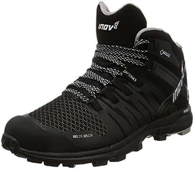 Inov8 Roclite 325 Gore-TEX Trail Running Shoes - SS18-6