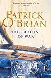 The Fortune of War (Aubrey/Maturin Series, Book 6) (Aubrey & Maturin series)