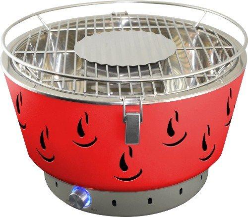 grill-holzkohlegrill-heissluft-rauchfrei-mit-aktivbeluftung-activia-airbroil-rot
