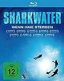 Sharkwater kostenlos online stream