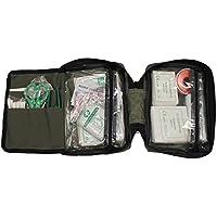BKL1® Erste-Hilfe-Set groß MOLLE First Aid Kit EDC outdoor Survival Prepper Camping wandern preisvergleich bei billige-tabletten.eu