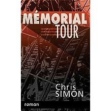 Mémorial Tour