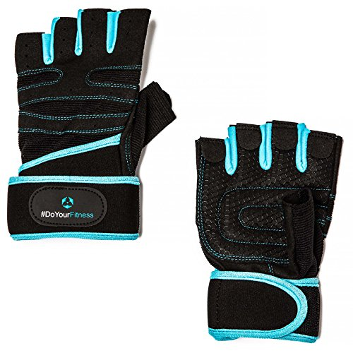 gants-de-fitness-athena-femmes-gants-pour-sances-dentrainement-lever-de-poids-bodybuilding-noir-turq