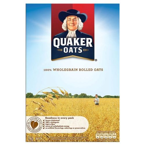 quaker-oats-1x3kg