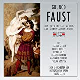 Faust (Margarethe) [Import allemand]