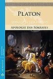 Apologie des Sokrates (Griechische Klassiker - Einsprachig) -
