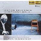 Bruckner - Symphony No 3