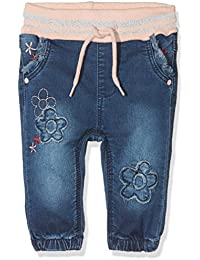 NAME IT Jeans para Bebés