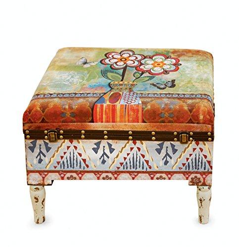 galileo-casa-bahia-baule-ethnic-wooden-decorated-wood-multi-colour
