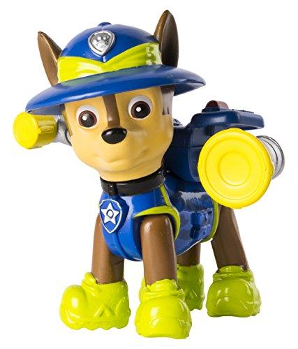 spin-master-figura-paw-patrol-eroe-pup-jungle-chase-azione