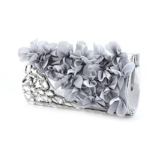 fiori-pochette-pacchetto-cena-package-banchetto-strass-ladies-borsa-a