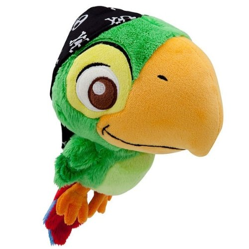 pirates-stuffed-scully-skully-6-of-neverland-and-disney-jake-about-16cm-japan-import