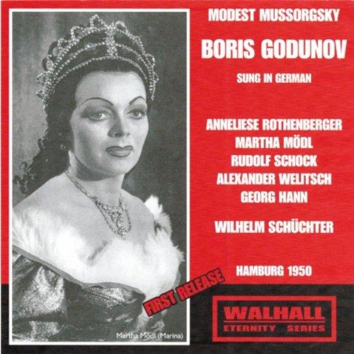 boris-godunov-act-iii-am-ufer-der-weichsel-im-schatten-der-baume