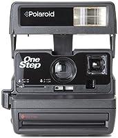 Polaroid 600 Camera 80'S Style Stampanti