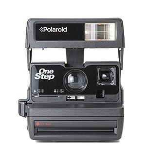 di Polaroid(7)Acquista: EUR 120,9814 nuovo e usatodaEUR 103,06