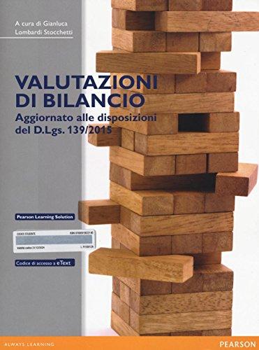 valutazioni-di-bilancio-con-e-book