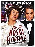 Florence Foster Jenkins [DVD] (IMPORT) (Pas de version française)