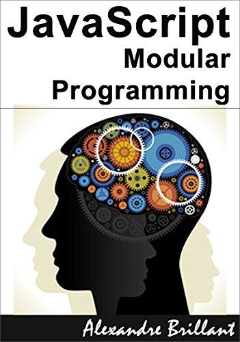 JavaScript : Modular Programming
