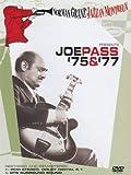 Norman Granz Jazz In Montreux [DVD] [2006]