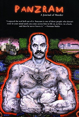 Panzram: A Journal of Murder por James O. Long
