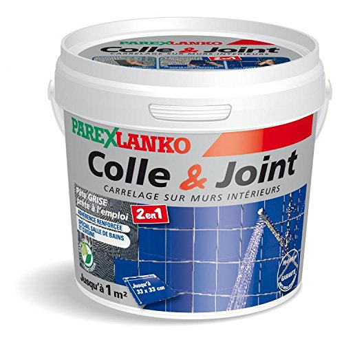 parexgroup-2433-colle-joint-en-pate-15-kg-gris