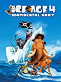 Best Ices - Ice Age: Continental Drift Review