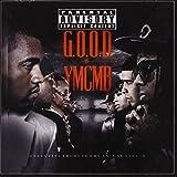 G.O.O.D. Vs. Ymcmb by Lil Wayne (2012-09-11)
