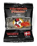 Trimex - Türkisch Pfeffer - 100g