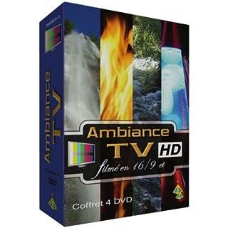 Ambiance TV [FR Import]
