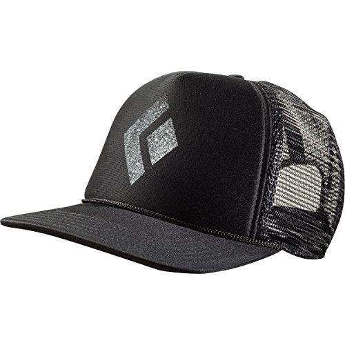 black-diamond-kappe-flat-bill-trucker-hat-herren