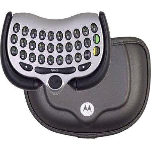 falcon-mini-clavier-pour-nextel-i205-i305-i710-i860-i730-i830-i355-i605-i836-i850-oem-ntn2074a-de-ef