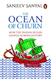 Best Fiction History Books - The Ocean of Churn: How the Indian Ocean Review