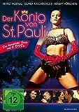 Der König von St. Pauli [6 DVDs]