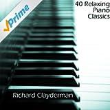 40 Relaxing Piano Classics