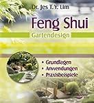 Feng Shui - Gartendesign - Grundlagen...