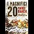 I Magnifici 20