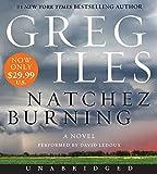 Natchez Burning (Penn Cage)