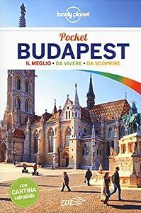 I 10 migliori libri su Budapest