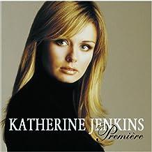 Katherine Jenkins / Premiere