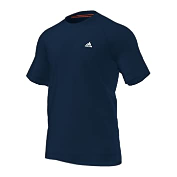 t-shirt adidas homme xs